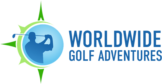 Worldwide Golf Adventures